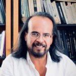 Julio C. Penagos
