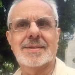 Dr. Emilio Ribes Iñesta