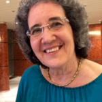 Dra. Irma Serrano Garcia
