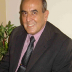 Dr. Jorge Grau Avalos