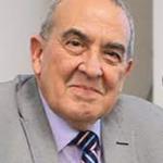 Dr. Jorge Grau Avalo