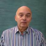 Dr. Mario Colli Alonso