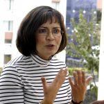Dra. Rozzana Sánchez Aragón