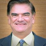 Dr. Rubén Ardila