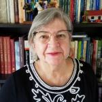Dra. Wanda Rodríguez Arocho