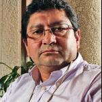 Dr. Wilson López López