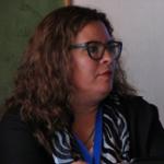 Esp. Andrea Espinosa