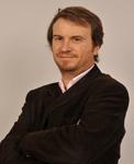 Dr. Néstor Carlos Litter
