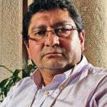 Dr. Wilson López-López