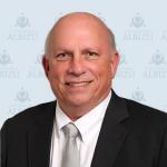 Dr. Antonio Puente