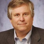 Dr. John C. Norcross