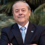 Dr. José María Peiró
