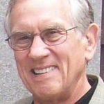 Dr. Allen E. Ivey